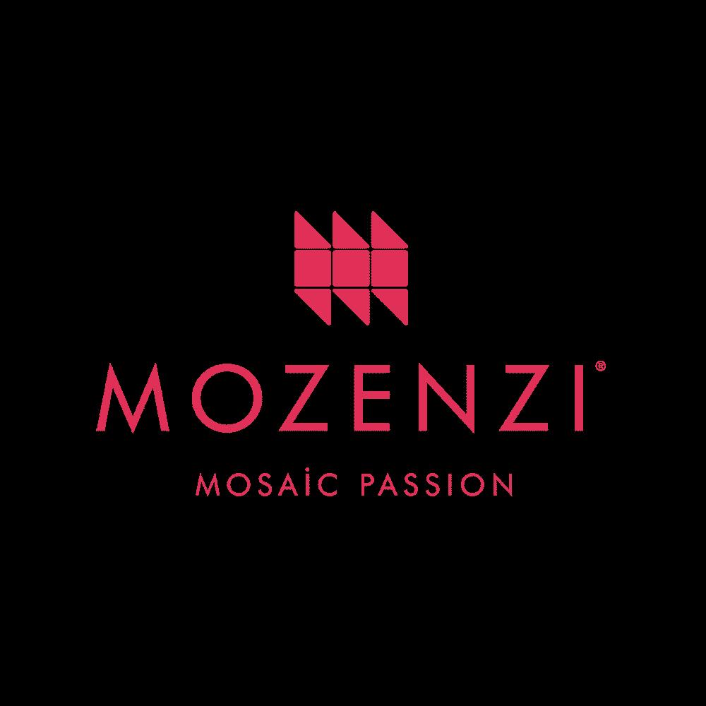 Logo Mozenzi