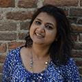 Soumya Kamphuis