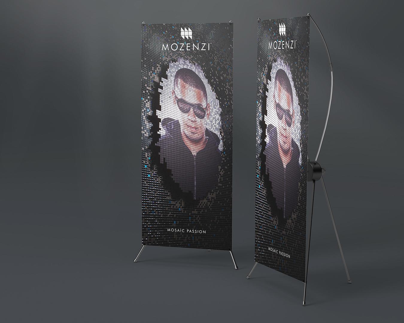 Mozenzi banner