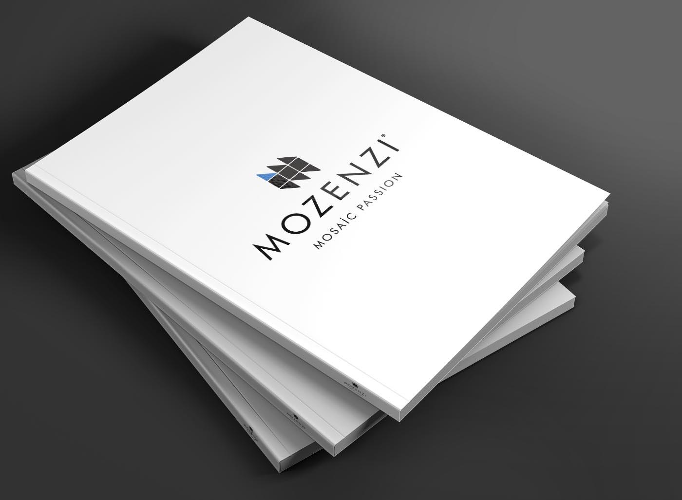 Mozenzi brochure