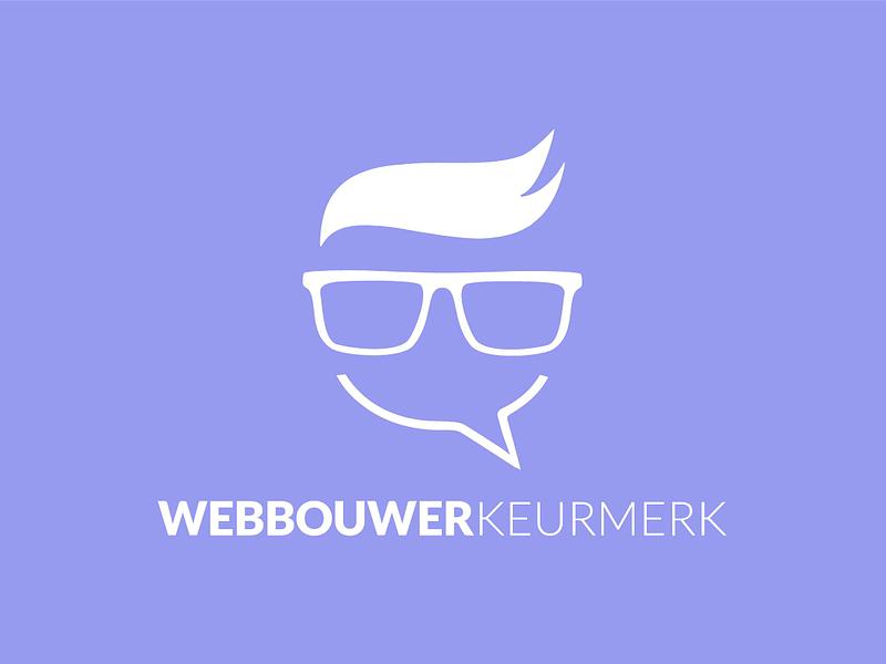 Logo Webbouwerkeurmerk